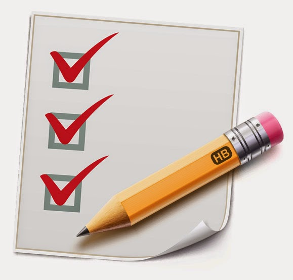 Questions All Auditor Should Ask: The Use and Misuse of Audit Checklists