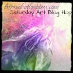http://www.athenacatgoddess.com/2016/01/caturday-art_30.html