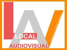 LAV Ràdio