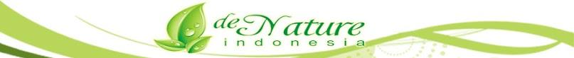 Herbal Denature Indonesia