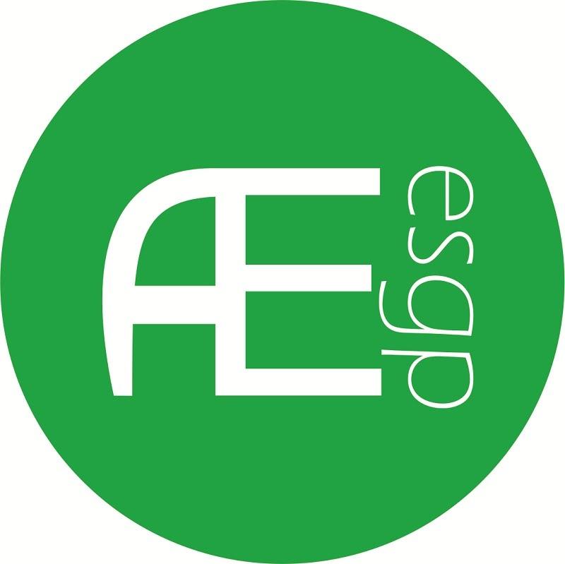 AE ESGP 2011/2012