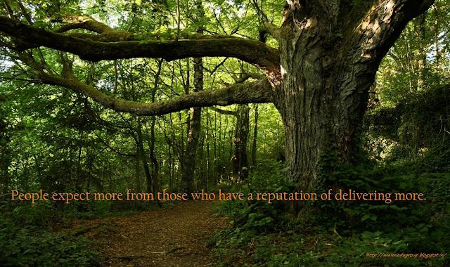 Corporate Quotes