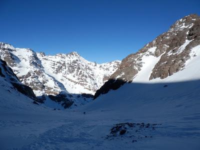 Ascenso-al-Toubkal-desde-Neltner