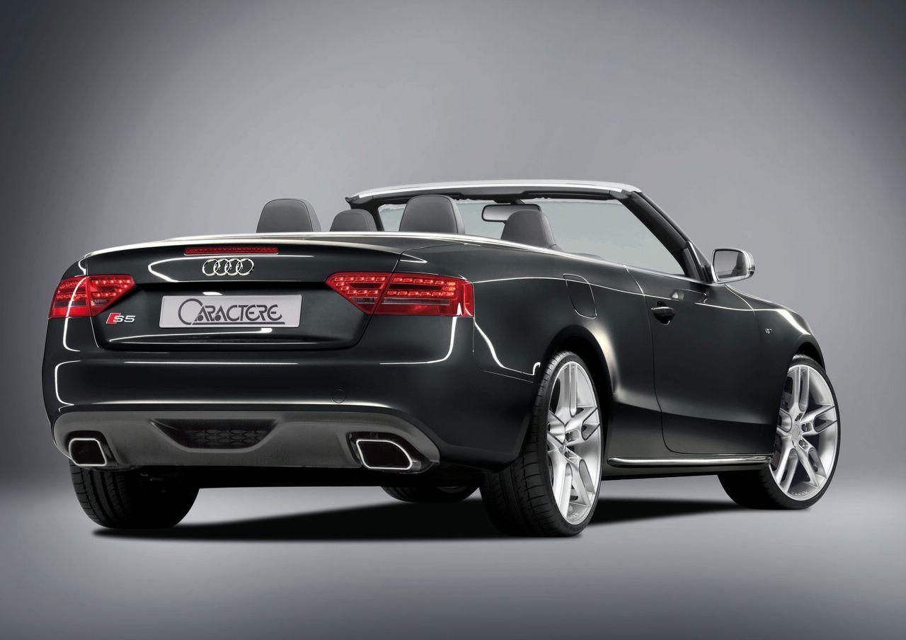 fast cars online audi a5 convertible. Black Bedroom Furniture Sets. Home Design Ideas