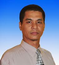 En.Abd Razak bin Sulaiman