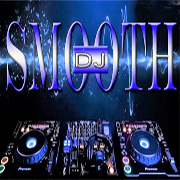 DJ Smooth Melville