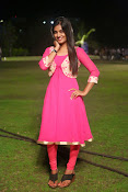Shruti new beautiful photos-thumbnail-7