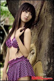 [Image: ungu+sexy+%281%29.jpg]