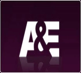 Watch A&E TV Shows