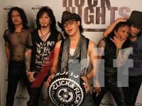 RIF 18 Years of Rock  Full Album 2013