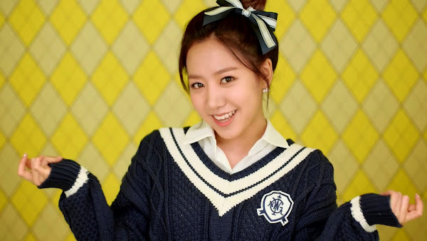 Kim Namjoo