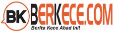 Berkece.com
