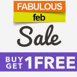 Jabong : Buy Men's Shirt Buy 1 Get 1 Free + 5% off from Rs. 592 only