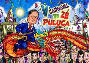 Carnaval de Zé Puluca