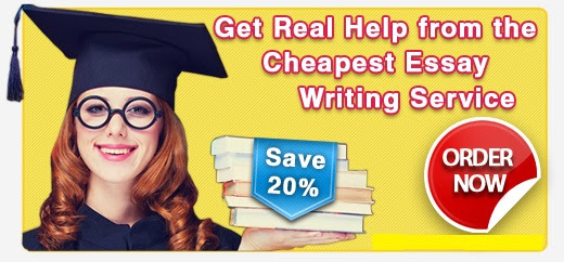 Service: Quality, Original Writing on Any Subject - Fast Essay