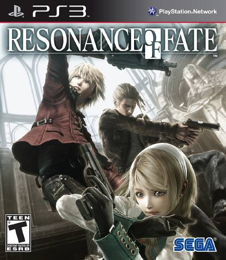 resonance pc game free download