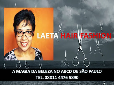 LAETA HAIR FASHION ABCD
