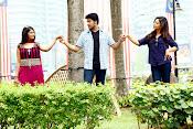 Telugu movie Love In Malaysia Photos Gallery-thumbnail-2
