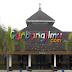 Peninggalan Sejarah bercorak Islam di berbagai wilayah di Indonesia