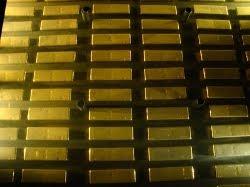barra de ouro, vale do rio doce, vale, mineração, ouro, metais, trabalho com ouro, fotos de barra de ouro