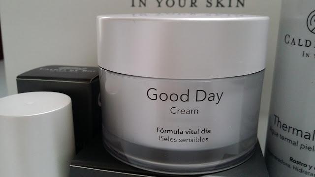 Caldes de Boí In Your Skin, Tratamientos, Dermatológico,  Cuidados faciales, Balneario, Aguas Termales