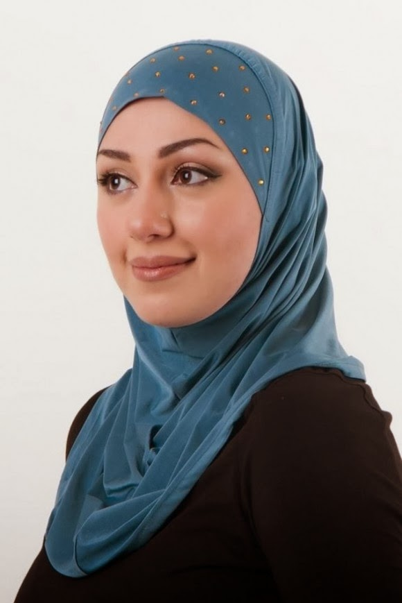 Tattoos Pictures Gallery Tattoos Idea Tattoos Images Islamic Hijab Styles For Muslim Girls