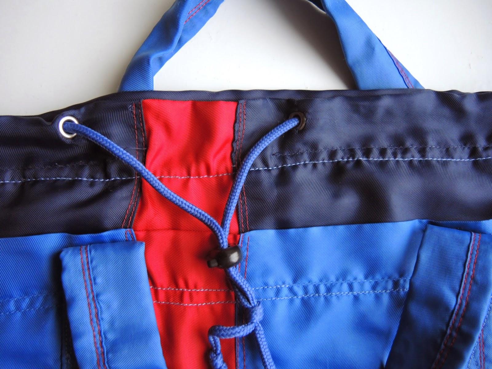 спортивная сумка, для формы, для спорта, сумка сшитая, сумка для школы