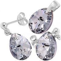 http://www.bijuteriifrumoase.ro/cumpara/bijuterii-cu-cristale-swarovski-mini-pear-12-12-ballpin-825