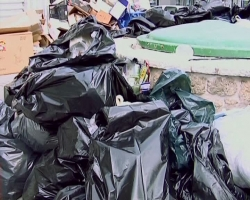 Την Παρασκευή στην Τρίπολη ξεκαθαρίζει το τοπίο για την προσωρινή διαχείριση