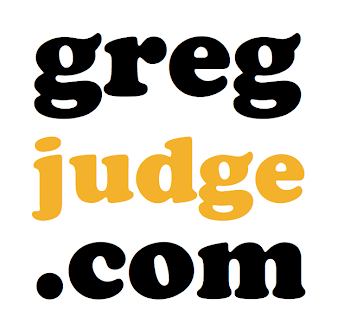 gregjudge.com - under construction!