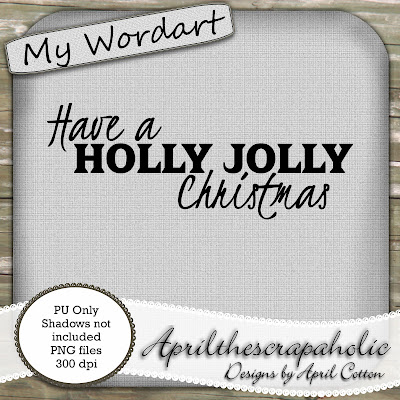 http://4.bp.blogspot.com/-eUr0cKuaazo/Vn_WFCG9kgI/AAAAAAAAOPY/pZigxDLhbIo/s400/ATS_ChristmasWordart_HaveaHollyJolly_Preview.jpg