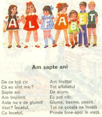 http://jocuridincopilarie.ro/abecedar-am-sapte-ani/