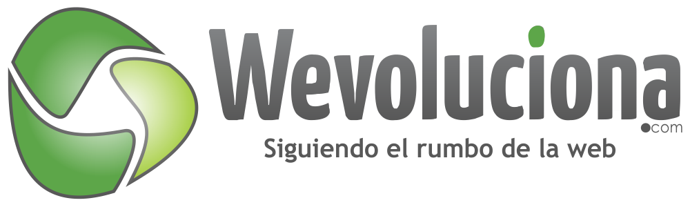 Wevoluciona