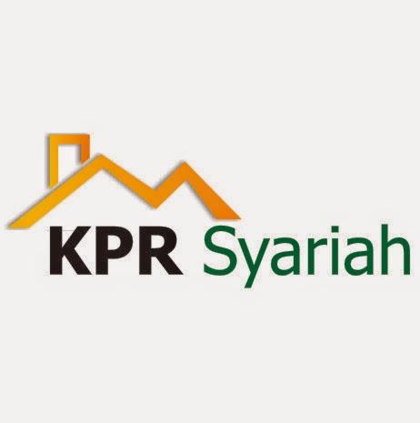 KPR Syariah