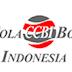 Lowongan Kerja PT Coca-Cola Bottling Indonesia (CCBI) Terbaru Mei 2015