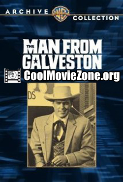 The Man from Galveston (1963)