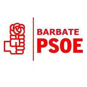 PSOE BARBATE