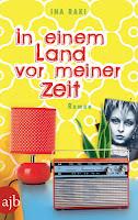 http://stella5star.blogspot.de/2012/11/buchempfehlung-in-einem-land-vor-meiner.html