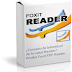 Foxit Reader 6.2.3 Build 0815 Full Version Free Download