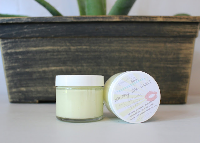 all natural face cream, all natural body cream, all natural body butter, all natural lotion, organic lotion, all natural skin care, home made lotion, all natural moisturizer, natural skin care, natural beauty products, all natural beauty products, all natural lotion on etsy, natural beauty care on etsy, organic moisturizer, shea butter lotion, aloe vera lotion, avocado oil lotion, unrefined shea butter, organic avocado oil, aloe vera gel, sweet almond oil, organic sunflower oil, lavender essential oil, lavender lotion, rosemary lotion, cedarwood lotion