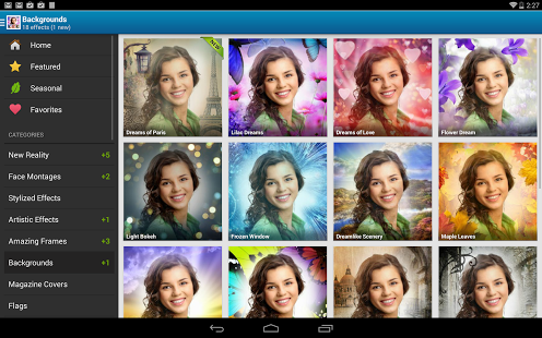 Pho.to Lab PRO Photo Editor Android APK Download