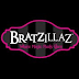 Bratzillaz Midnight Beach Line Revealed and NEW Character COMING SOON!
