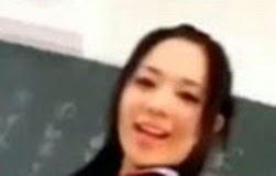 Bokep Jepang Ngentot Guruku Yang Cantik