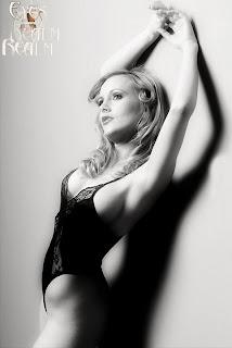 sexy kajol Devgan nude photos
