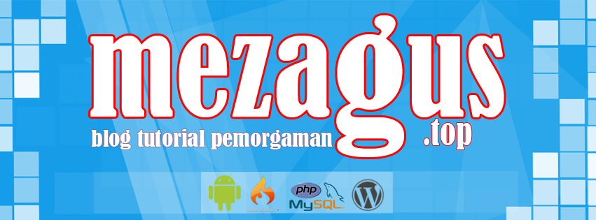 www.mezagus.top