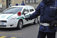 Bando di concorso per Agente di Polizia a Bonate Sotto (BG)