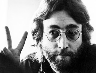 john-lennon-v-sign.jpg