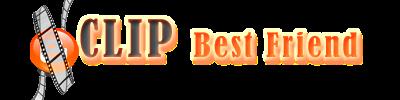 Clip Best Friend