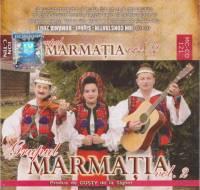Grupul Marmatia Vol.2