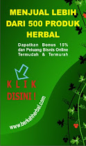 Produk Herbal